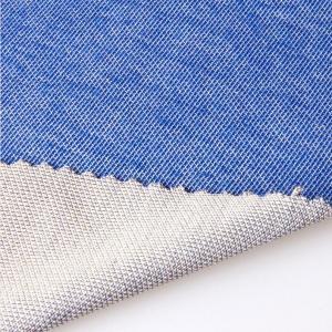 EMI Shielding Silver Fabric