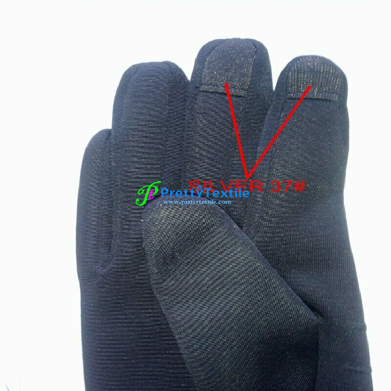 Function touch screen gloves