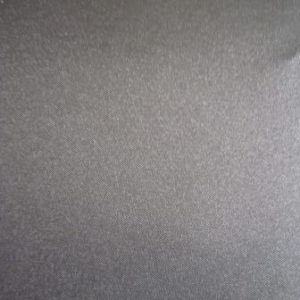 Imported RFID shielding conductive fabric