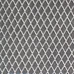 anti-radiation RFID blocking conductive fabric