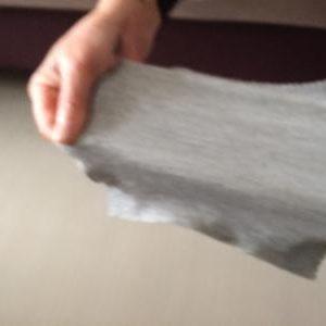 anti radiation T shirt fabric