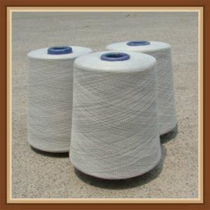 antibacterial silver fiber_lit