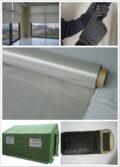 nickle copper fabric(1)
