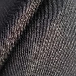 Copper nylon fabric compression sleeves2