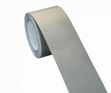 Conductive Fabric Tapes for EMI Shielding