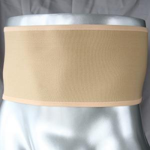 Copper-infused-compression-waist-support_lit