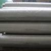 Anti-radiation nickel copper plain conductive fabric (2)