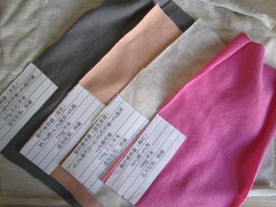 LIRELY Silver Ion Antibacterial Fabric For Bedding & Apparel.jpg